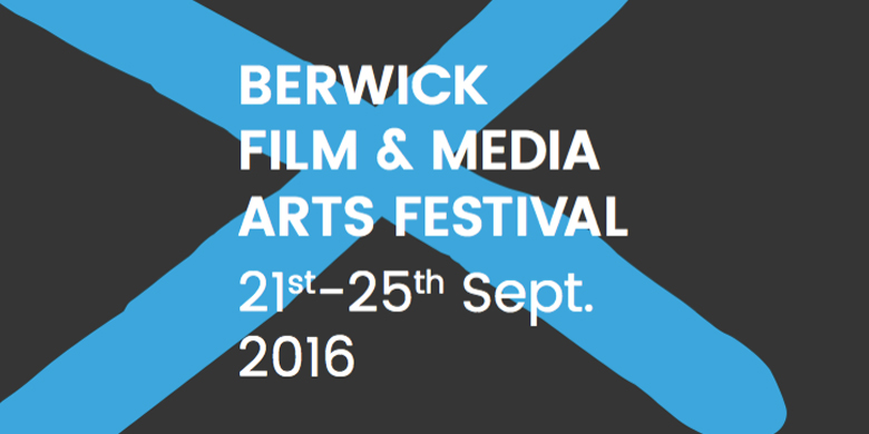 berwick-film-and-arts