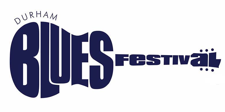 durham-blues-fest-logo