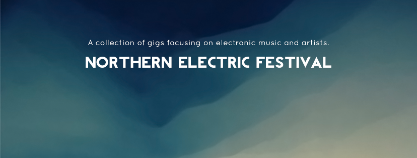northern electric festival
