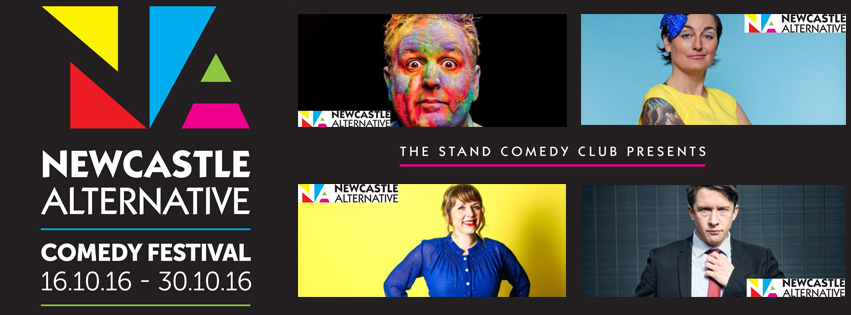 the-stand-alternative-comedy-festival